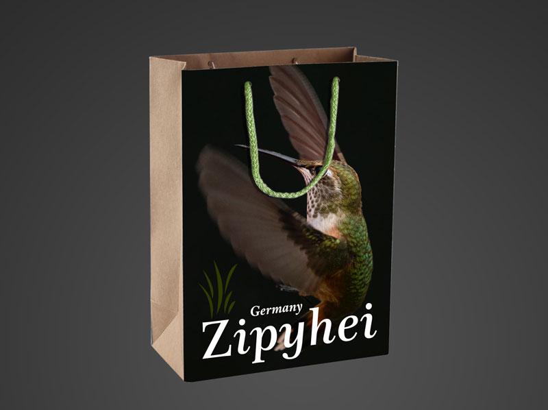 papiertaschen-exklusive-bedruckt
