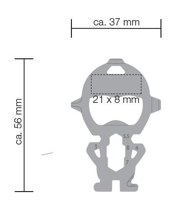 rominox-key-tool-genius