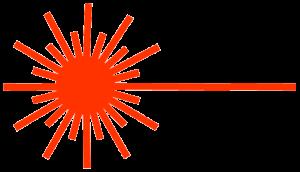 lasergravur rominox
